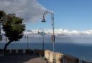 Il 1 giugno visita guidata alla scoperta del Paesaggio culturale di Silvi alta (TE)